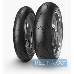 Купить METZELER Racetec Interact K3 120/70RR17 Front TL 58W