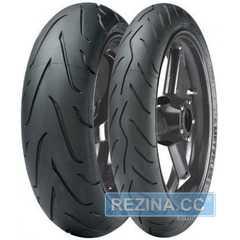 Купить METZELER Sportec M3 120/70R17 58W
