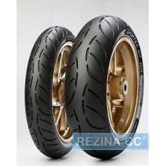 Купить METZELER SPORTEC M7 RR 160/60RR17 Rear TL 69W