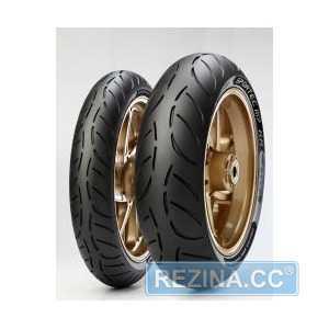 Купить METZELER SPORTEC M7 RR 180/55RR17 Rear TL 73W
