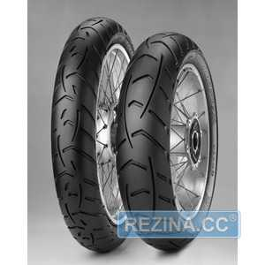 Купить METZELER Tourance Next 120/70RR17 Front TL 58W