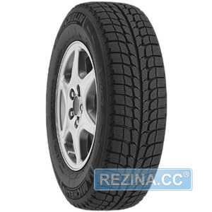 Купить Зимняя шина MICHELIN X-Ice 205/60R15 91Q