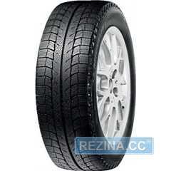 Купить Зимняя шина MICHELIN X-Ice Xi2 215/65R17 99T