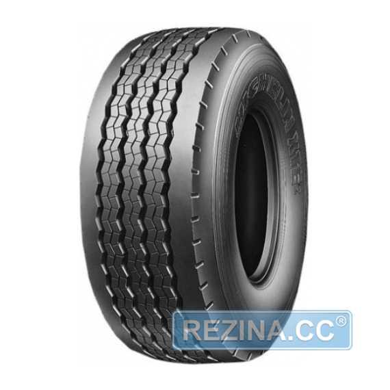 MICHELIN XTE2 - rezina.cc