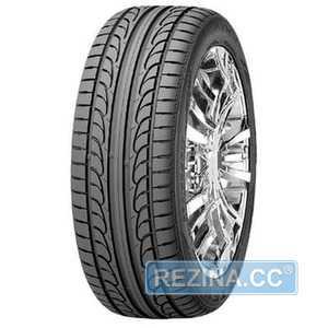 Купить Летняя шина NEXEN N6000 265/35R18 97Y