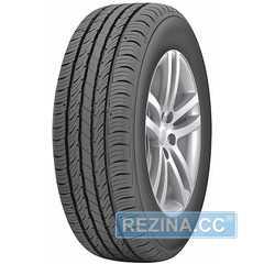 Летняя шина NEXEN Roadian 581 - rezina.cc