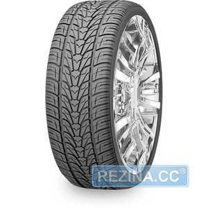 Купить Летняя шина NEXEN Roadian HP 275/55R20 117V