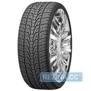 Купить Летняя шина NEXEN Roadian HP SUV 295/30R22 103V