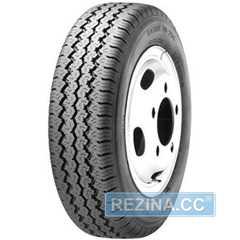Всесезонная шина NEXEN SV-820 - rezina.cc