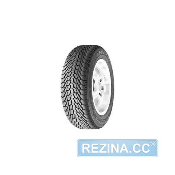 Зимняя шина NEXEN Winguard - rezina.cc