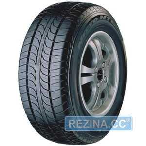 Купить Летняя шина NITTO NT650 Extreme Touring 215/65R16 98H