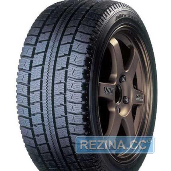 Зимняя шина NITTO NTSN2 - rezina.cc