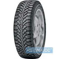 Купить Зимняя шина NOKIAN Nordman 4 205/50R16 91T (Шип)