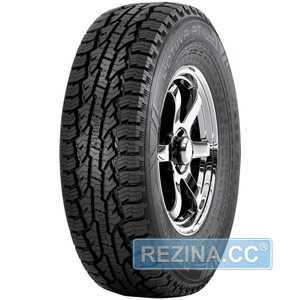Купить Всесезонная шина NOKIAN Rotiiva AT 245/75R17C 121/118S