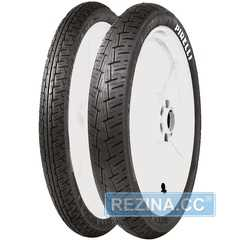 Купить PIRELLI City Demon 90/90R18 Rear 57P