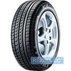 Купить Летняя шина PIRELLI P7 235/55R17 99W