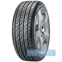 Купить Летняя шина PIRELLI P Zero Nero 235/45R18 98Y