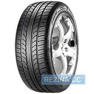 Купить Летняя шина PIRELLI PZero Rosso Direzionale 245/40R19 98Y