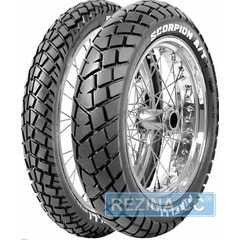 Купить PIRELLI Scorpion MT90 A/T 150/70R18 Rear TL 70V