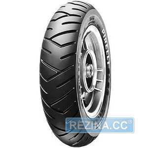 Купить PIRELLI SL26 100/90R10 Front/Rear TL 56J