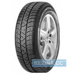 Купить Зимняя шина PIRELLI Winter 210 SnowControl 2 195/50R15 82H