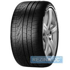 Купить Зимняя шина PIRELLI Winter 270 SottoZero 2 285/35R20 104W