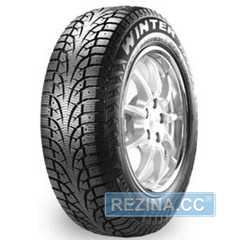 Зимняя шина PIRELLI Winter Carving - rezina.cc