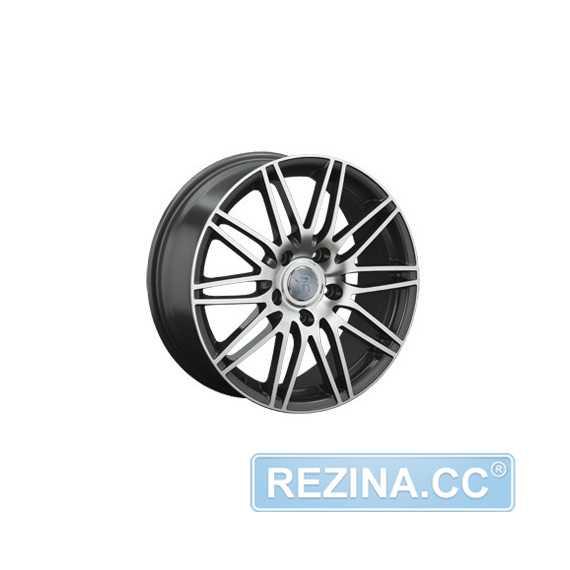 REPLAY A40 GMF - rezina.cc
