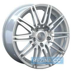 Купить REPLAY A40 SF R18 W8 PCD5x130 ET56 HUB71.6