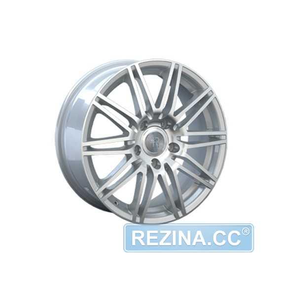 REPLAY A40 SF - rezina.cc