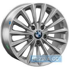 Купить REPLAY B118 GMF R18 W8 PCD5x120 ET30 HUB72.6