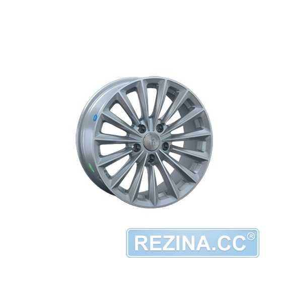 REPLAY B118 SF - rezina.cc
