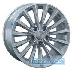 Купить REPLAY B118 SF R18 W8 PCD5x120 ET30 HUB72.6