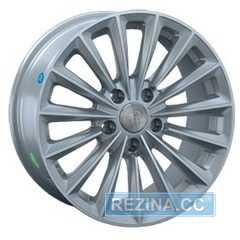 Купить REPLAY B118 SF R18 W8 PCD5x120 ET30 HUB72.6