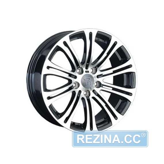 REPLAY B84 BKF - rezina.cc