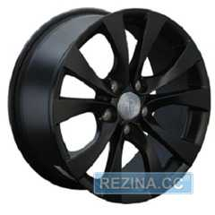 Купить REPLAY B89 MB R17 W8 PCD5x120 ET43 HUB72.6