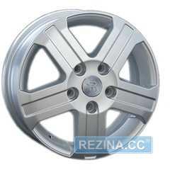 Купить REPLAY CI34 S R15 W6 PCD5x118 ET68 HUB71.1