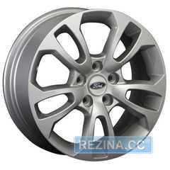 Купить REPLAY FD16 S R16 W6.5 PCD5x108 ET50 HUB63.3