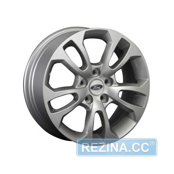 REPLAY FD16 S - rezina.cc