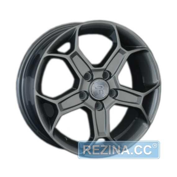 REPLAY FD21 GM - rezina.cc