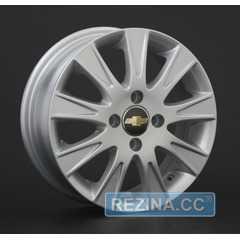 Купить REPLAY GN12 S R14 W5.5 PCD4x100 ET49 HUB56.6
