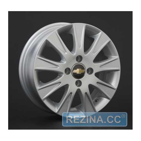 REPLAY GN12 S - rezina.cc