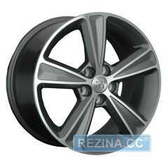 REPLAY GN24 GMF - rezina.cc