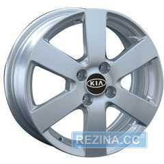 Купить REPLAY GN59 S R16 W6.5 PCD5x105 ET39 HUB56.6