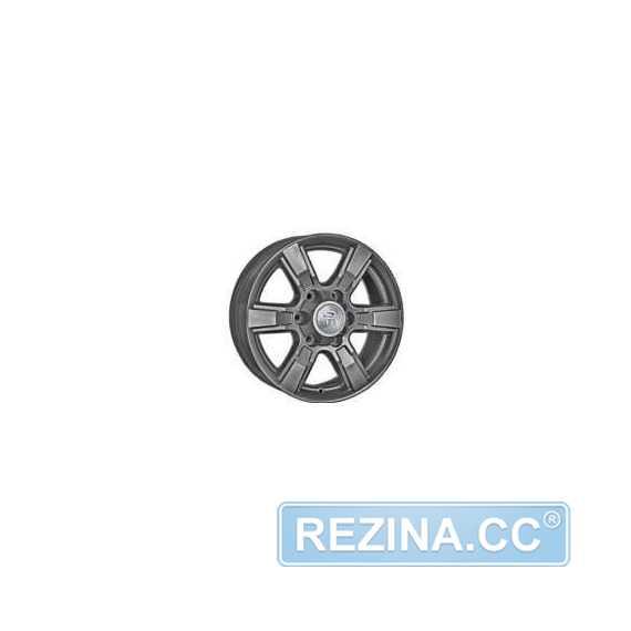 REPLAY GW2 GM - rezina.cc