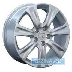 Купить REPLAY H39 S R18 W7 PCD5x114.3 ET50 HUB64.1