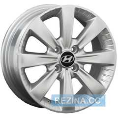 REPLAY HND72 Silver - rezina.cc