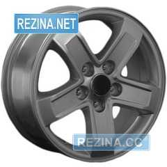 Купить REPLAY KI30 GM R16 W6.5 PCD5x114.3 ET41 HUB67.1