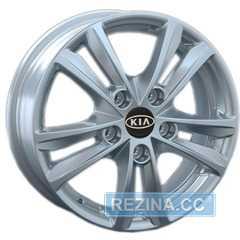 Купить REPLAY KI74 S R15 W5.5 PCD5x114.3 ET41 HUB67.1
