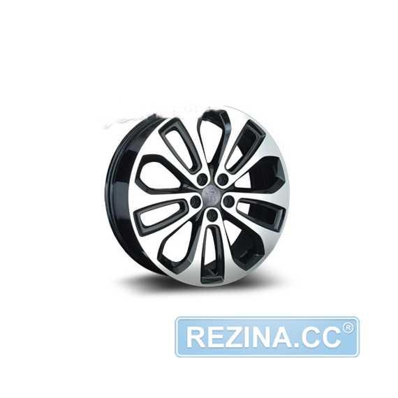 REPLAY KI92 SF - rezina.cc